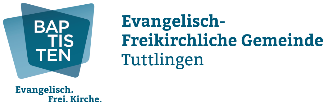 Evangelisch-Freikirchliche Gemeinde Tuttlingen (Baptisten)